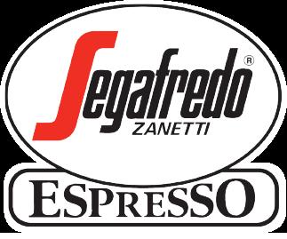 Segafredo Espresso Steyr